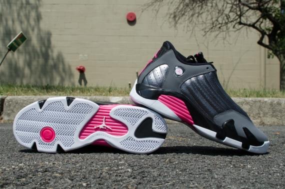 hyper-pink-jordan-14-08