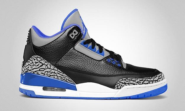 jordan 3 sports blue 3