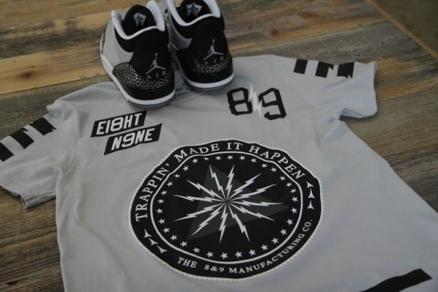 jordan wolf grey shirt 3