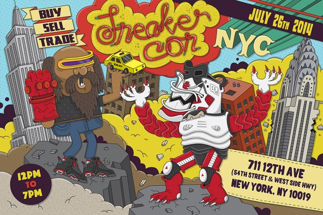 sneaker-con-new-york-july-26