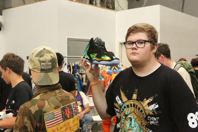 sneaker con nyc july 2014 recap 3