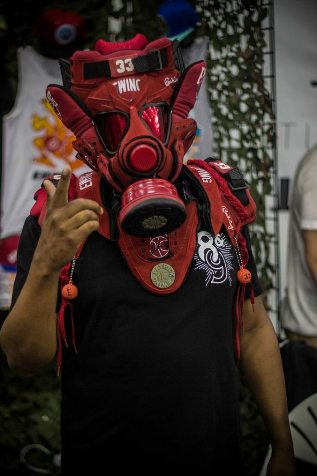 sneaker con nyc july 2014 recap 5