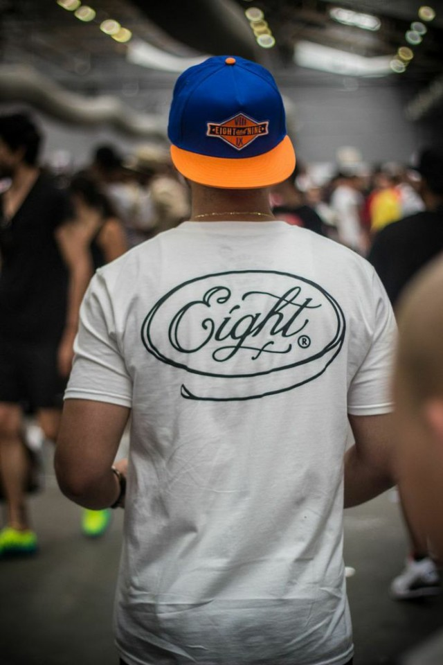 sneaker con nyc july 2014 recap 8