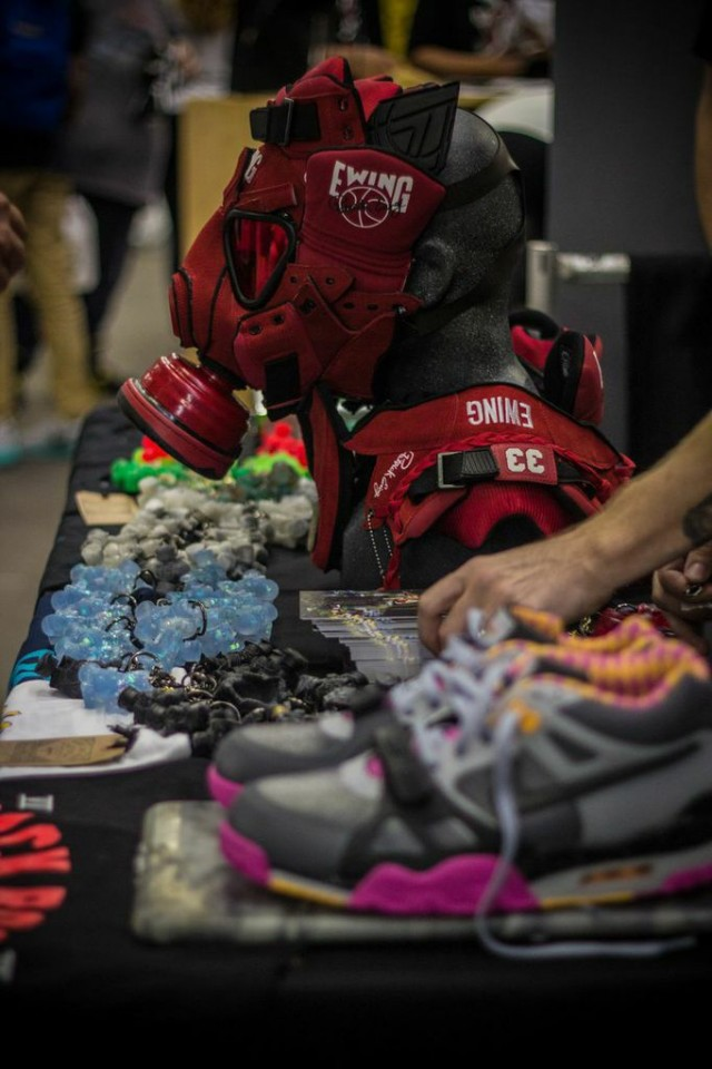 sneaker con nyc july 2014 recap 9