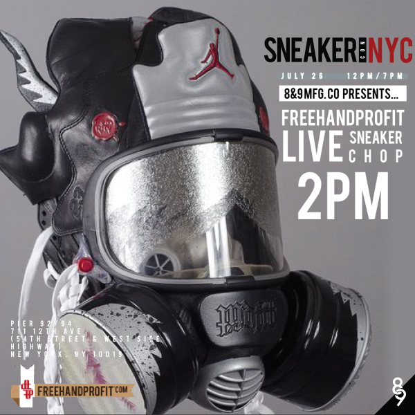 sneaker-con-nyc-mask-4