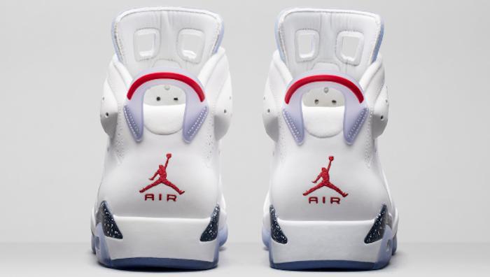 Air-Jordan-6-First-Championship-4