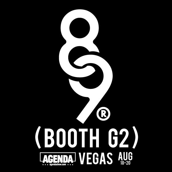 agenda-vegas-2