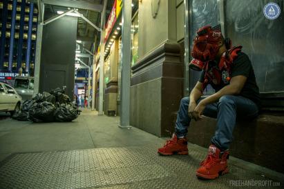 ewing 33 hi sneaker gas mask 4
