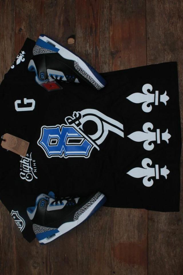 jordan 3 sport blue 4