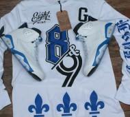 jordan 6 sport blue shirt 11