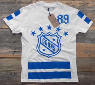 jordan 6 sport blue shirt 2