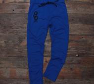 jordan 6 sport blue shirt 5