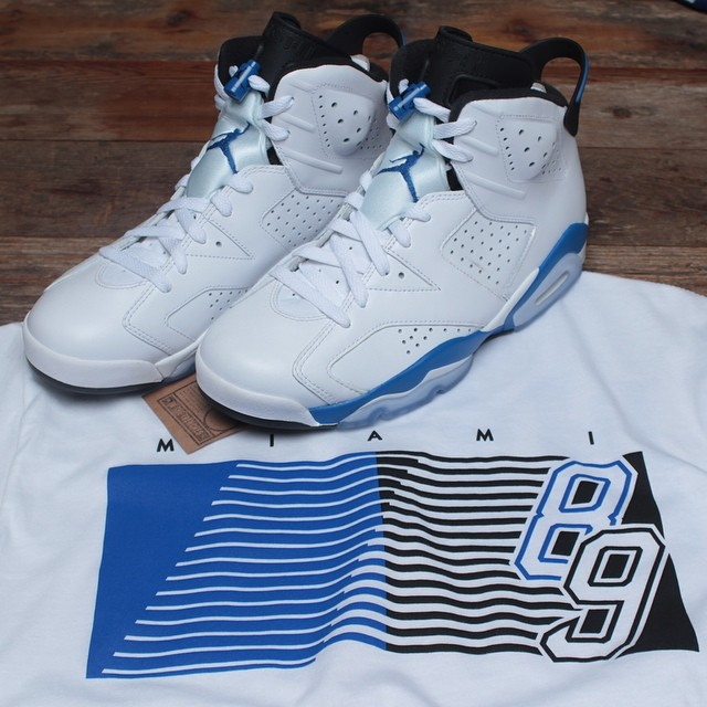 match the jordan sport blue 3