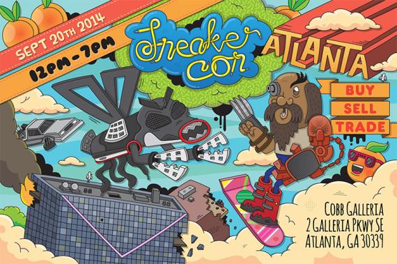 sneaker-con-atlanta-fall-2014-02-570x379