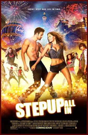 step up 5 all in 2