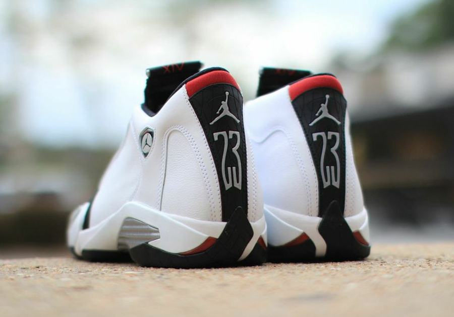 08929cc47683 sale cheap soulja boy wearing air jordan xiv 14 black toe 6abeb 453fe b668e  7935f  store black toe jordan 14 a845b bfad9
