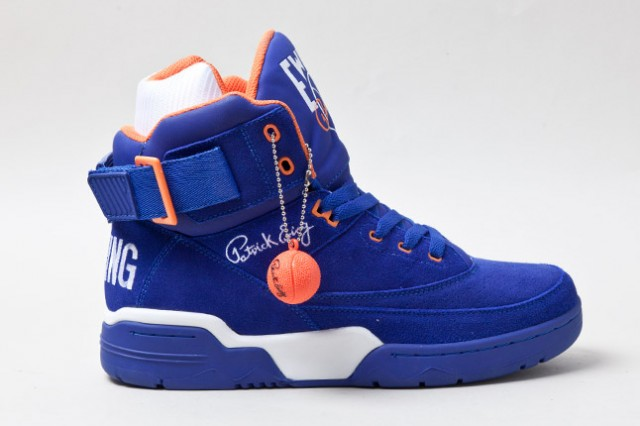 ewing-33-hi-blue-orange-1