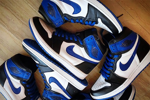 fragment-design-x-air-jordan-1-retro-high-og-preview-1