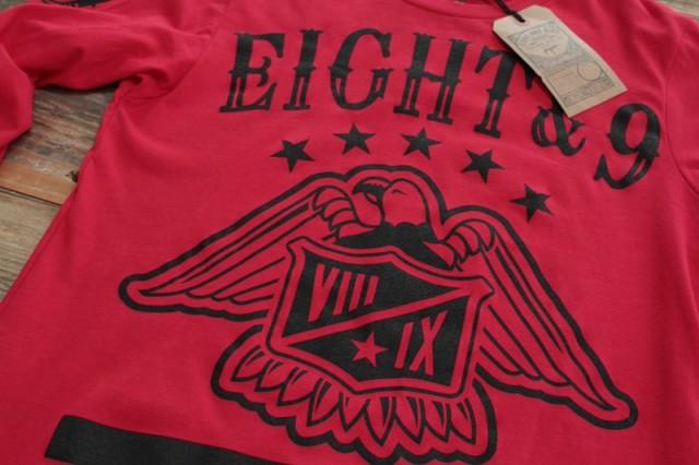 jordan 13 black and red shirt 5