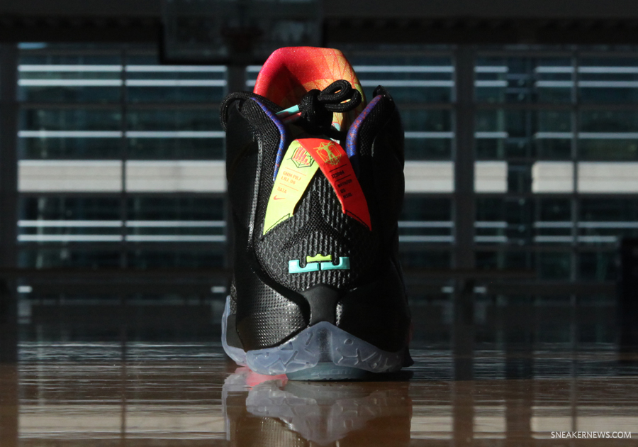 lebron-12-data-7