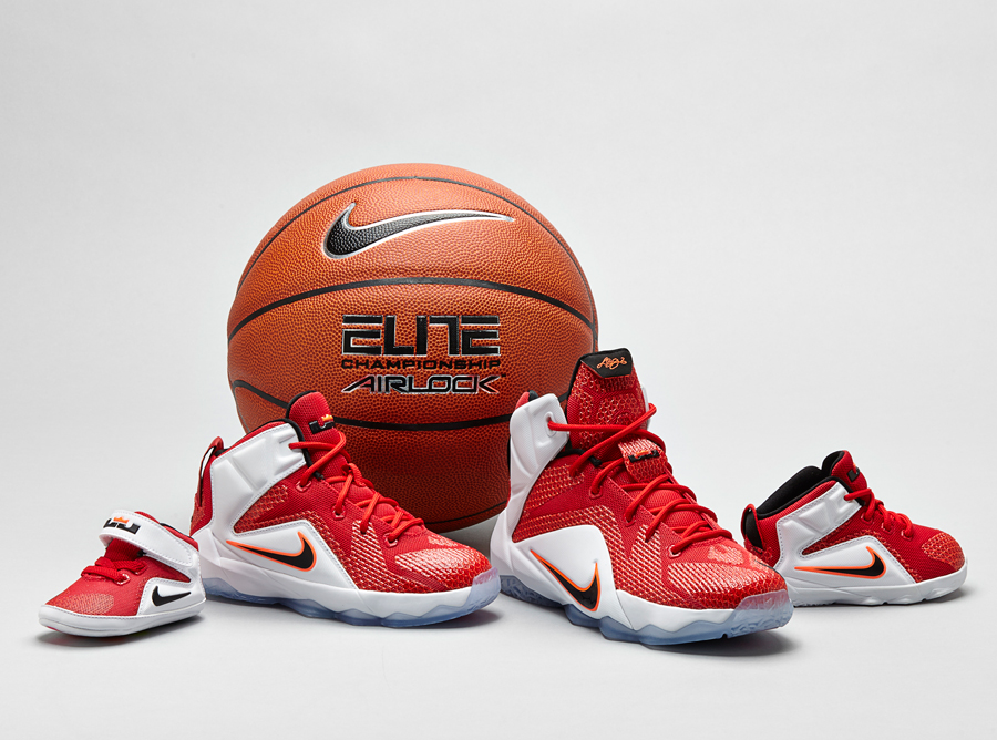 lebron-12-heart-of-a-lion-2