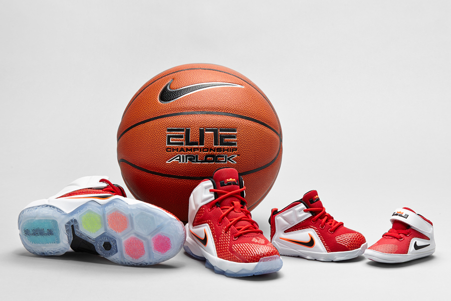 lebron-12-heart-of-a-lion-3