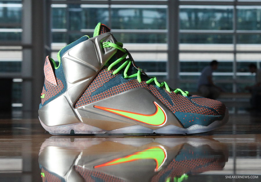 lebron-12-trillion-dollar-1