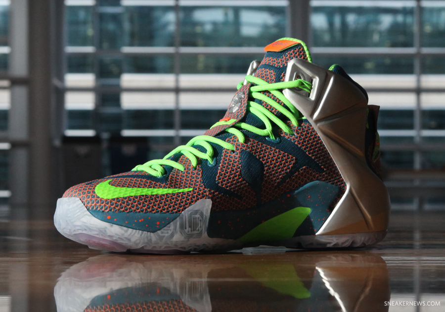 lebron-12-trillion-dollar-2