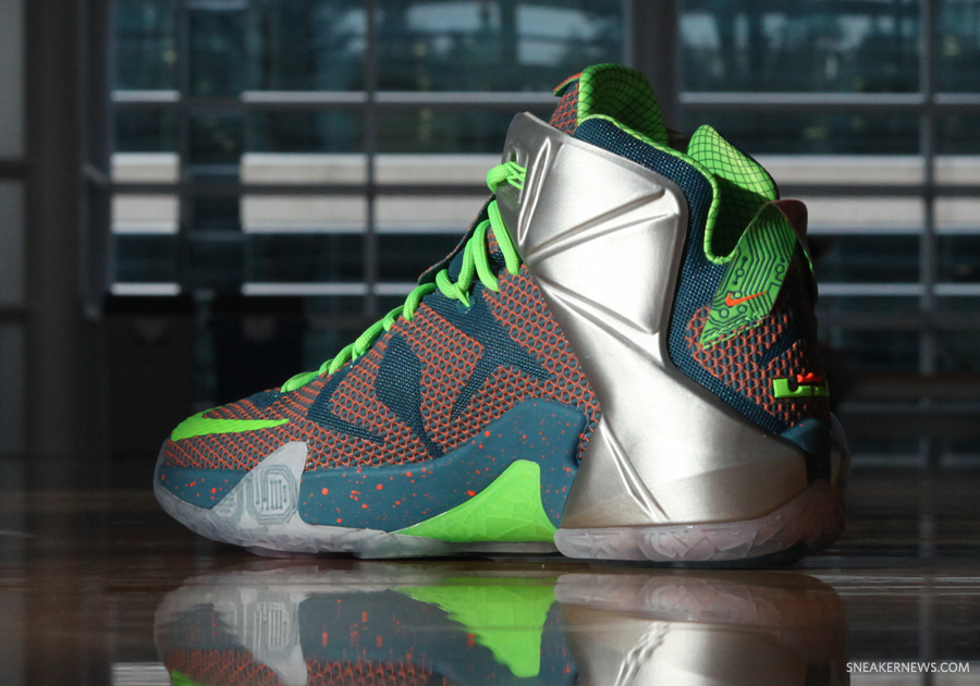 lebron-12-trillion-dollar-3