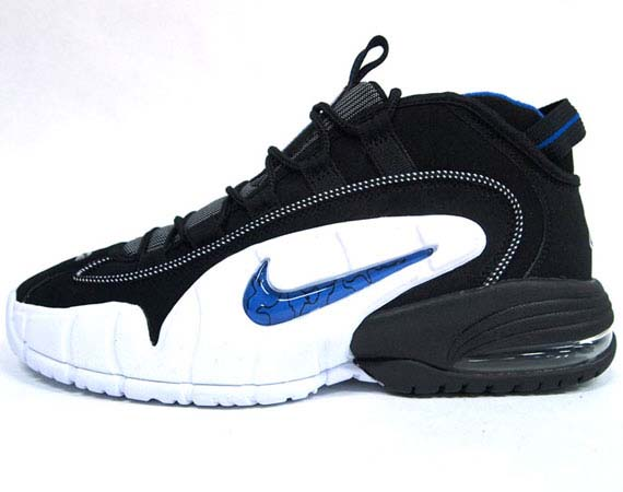 nike-air-max-penny-release-date-02