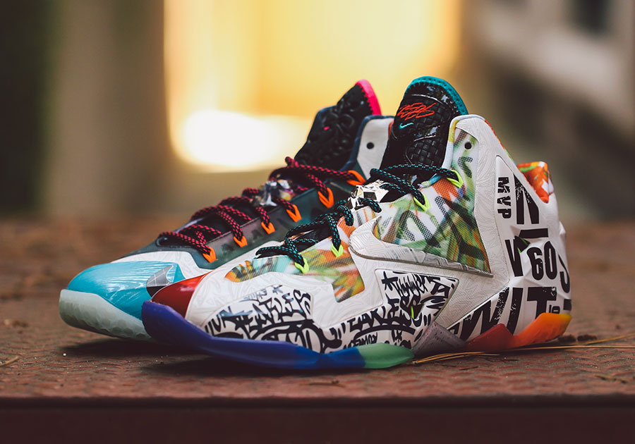 nike-what-the-lebron-11-september-13-release-1