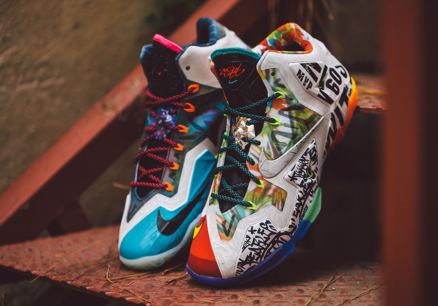 nike-what-the-lebron-11-september-13-release-4