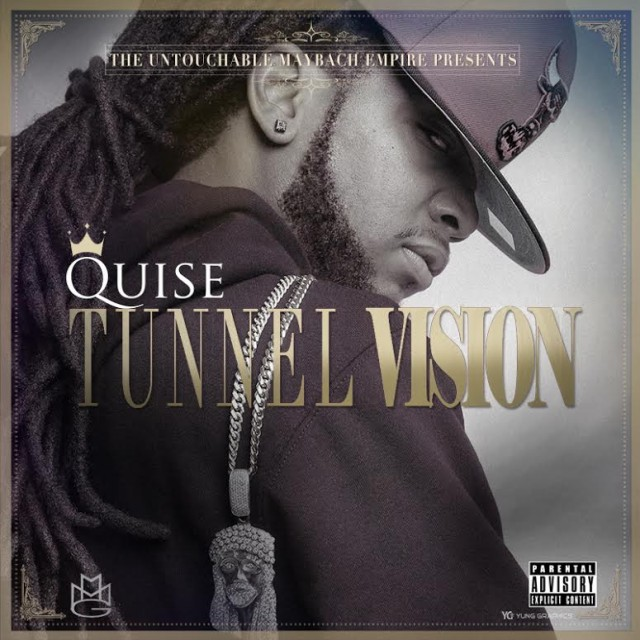 quise-tunnel-vision