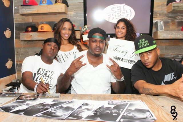 the lox meet and greet (17)