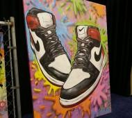 2014 boston sneaker jam recap 6