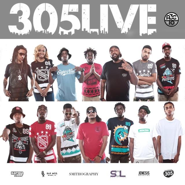 305-live-showcase-a3c