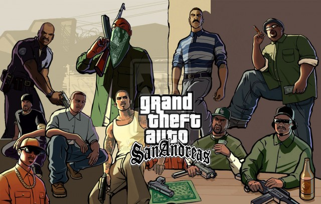 gta_san_andreas_wallpaper_by_killmemothafucka-d61wa4j