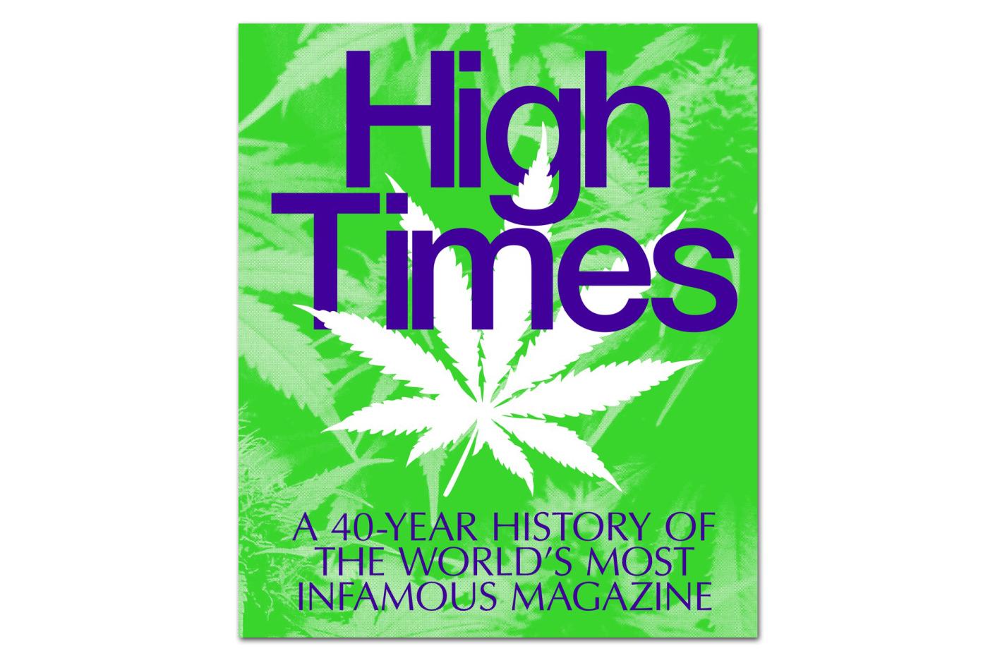 high-times-40th-anniversary-book-01