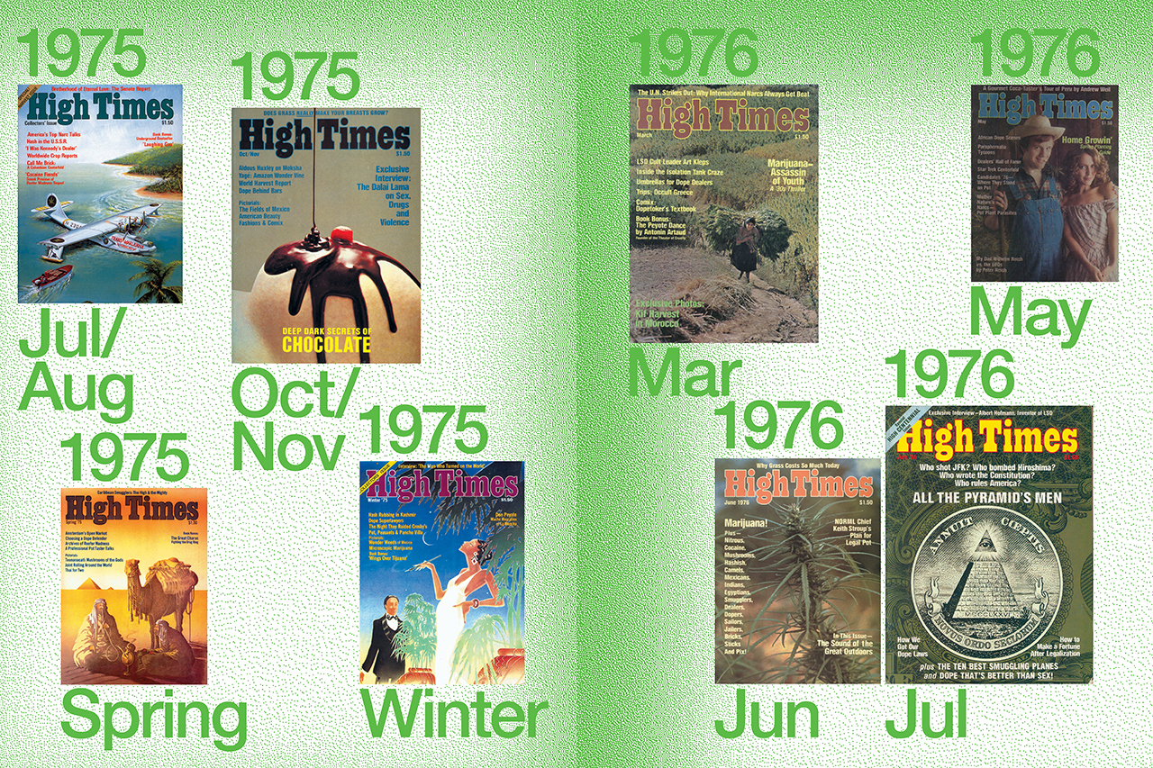 high-times-40th-anniversary-book-02