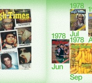 high-times-40th-anniversary-book-03