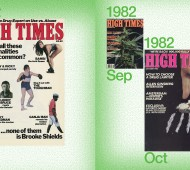 high-times-40th-anniversary-book-04