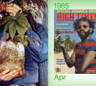high-times-40th-anniversary-book-05