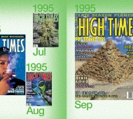 high-times-40th-anniversary-book-06