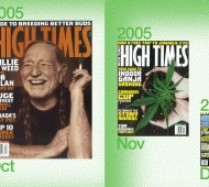 high-times-40th-anniversary-book-08