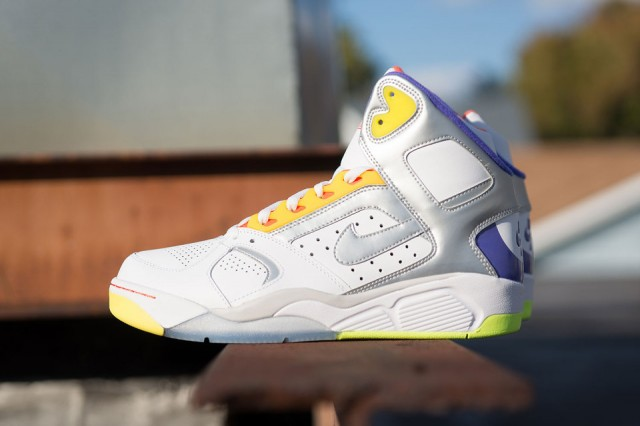 nike-air-flight-lite-white-men-cant-jump-1-960x640 - 8and9 Clothing Blog