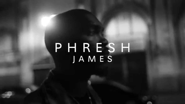 phresh-james