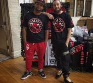 sneaker con chicago recap october 2014 1