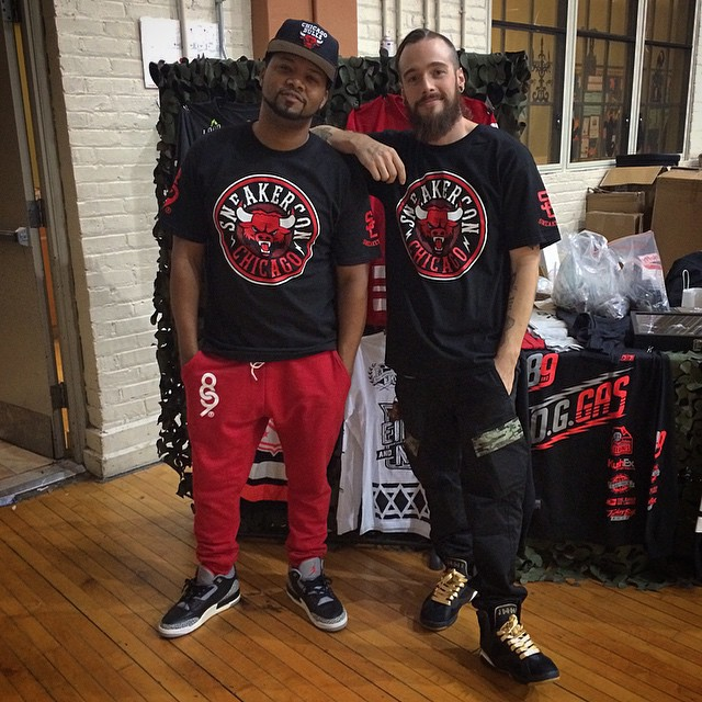 sneaker con chicago recap october 2014 1
