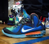 sneaker con chicago recap october 2014 10