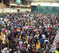 sneaker con chicago recap october 2014 3